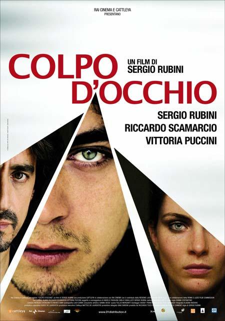 2008 copyright Psychiatry on line ITALIA