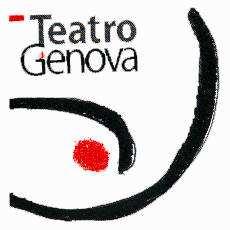 LOGO teatro di Genova