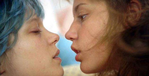 film con scene di passione sessualità film