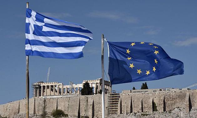 Grecia: la Speranza e la Morte | www.psychiatryonline.it