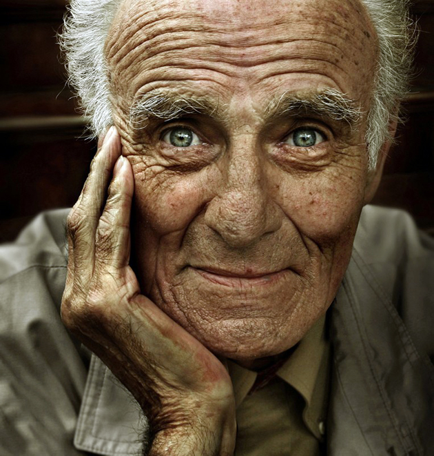 Disegni Di Persone Anziane.La Valutazione Del Paziente Geriatrico Testo E Video Www