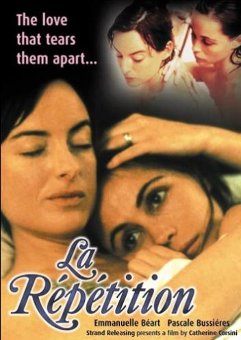 film francesi erotici trova amore online