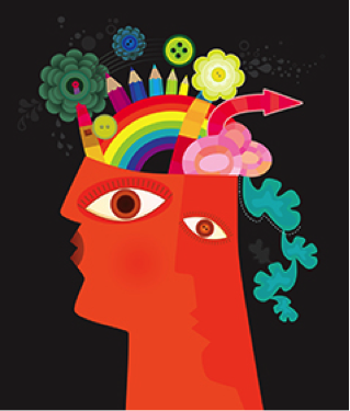 Mente Ad Arte Presentazione Wwwpsychiatryonlineit