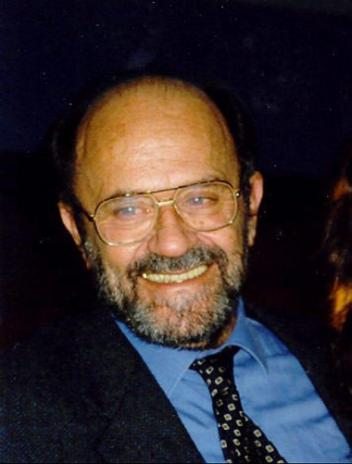 Dopo il convegno del decennale: come raccontiamo Gianfranco Cecchin